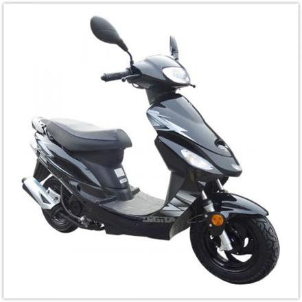 scooter pas cher