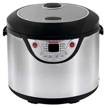 seb rice cooker