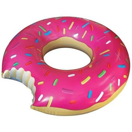 bouée donuts