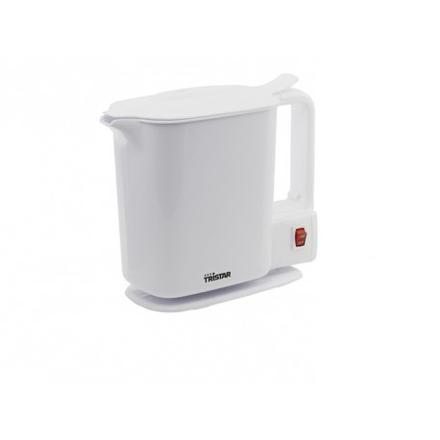 bouilloire électrique 1 litre