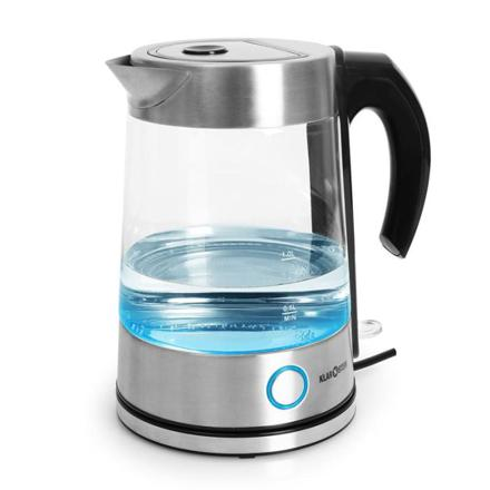 bouilloire electrique 2 litres