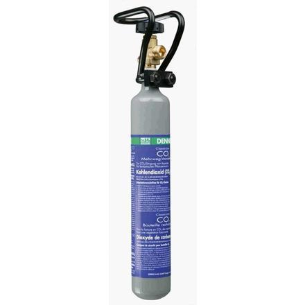 bouteille air comprimé rechargeable