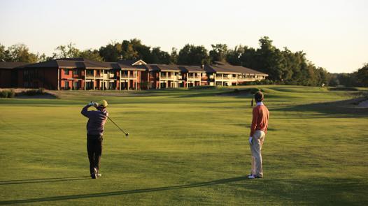 boutique golf bordeaux