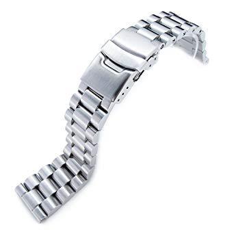 bracelet 22mm