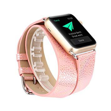 bracelet apple watch femme