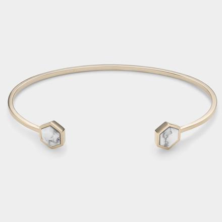 bracelet cluse
