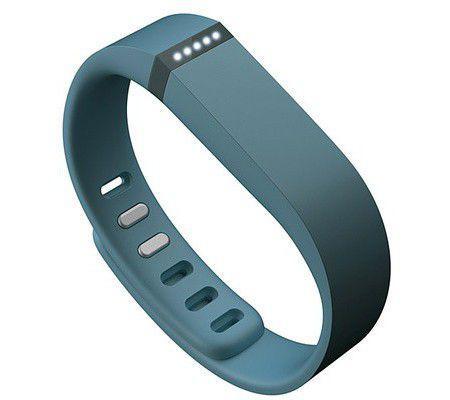 bracelet connecté les numériques