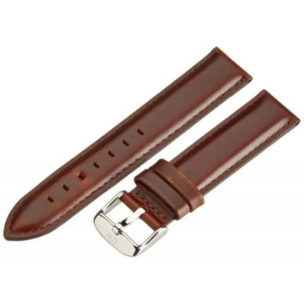 bracelet daniel wellington cuir