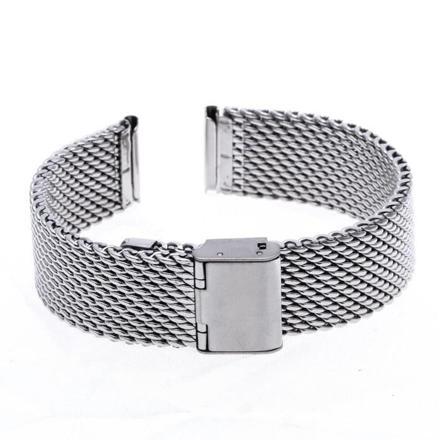 bracelet de montre 18mm