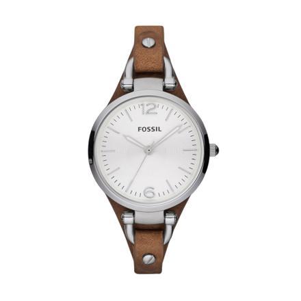 bracelet de montre fossil