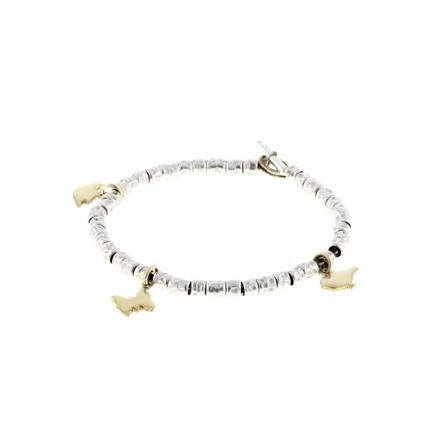 bracelet dodo