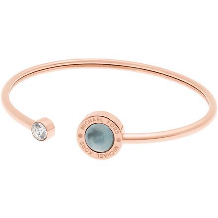 bracelet femme michael kors