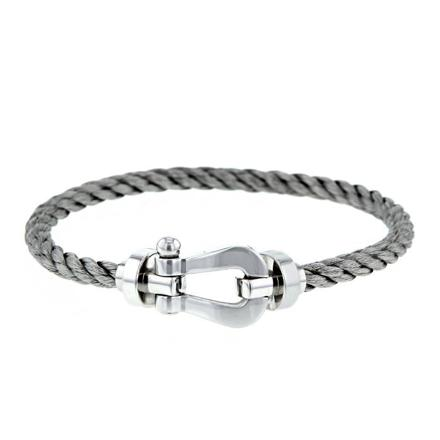 bracelet fred homme