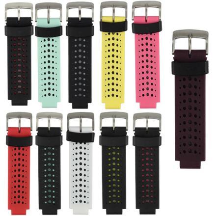 bracelet garmin forerunner 230