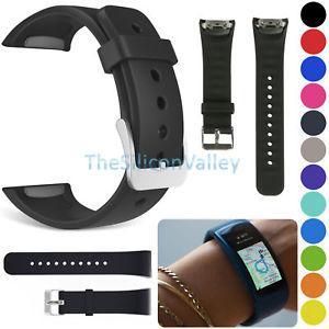 bracelet gear fit 2