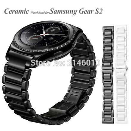 bracelet gear s2