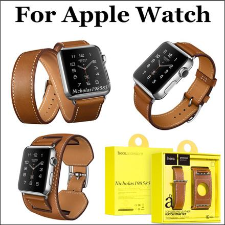 bracelet hoco apple watch