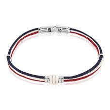 bracelet homme ficelle