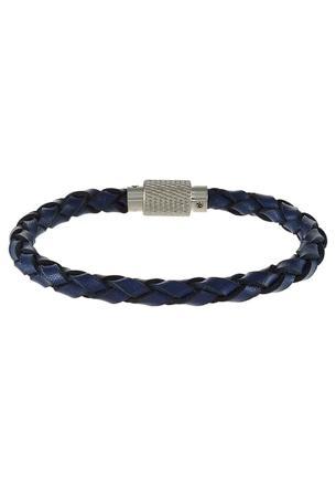 bracelet homme ralph lauren