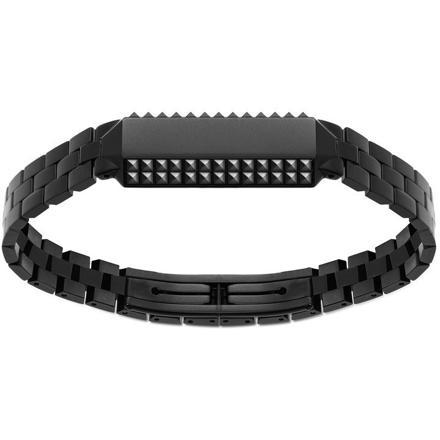 bracelet homme swarovski