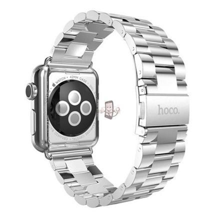 bracelet iwatch