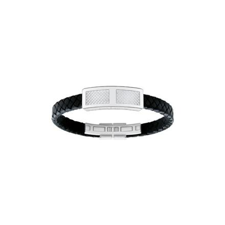 bracelet lacoste homme