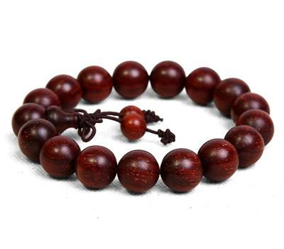 bracelet mala bouddhiste signification