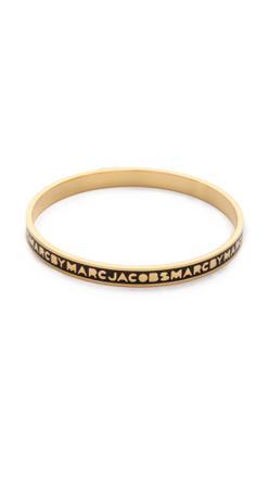bracelet marc jacobs
