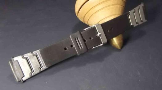 bracelet montre 14mm