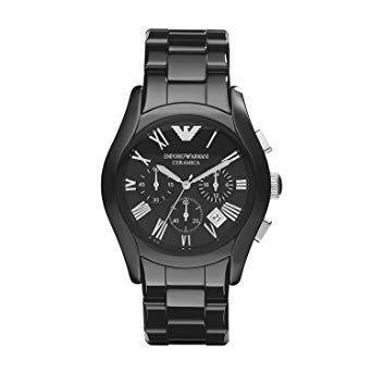 bracelet montre armani