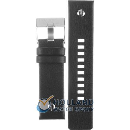 bracelet montre diesel dz7256