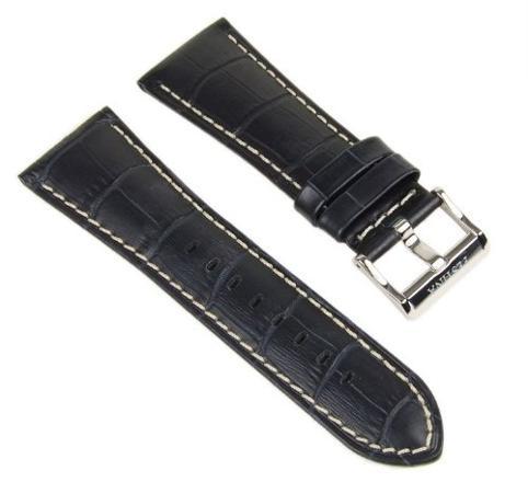 bracelet montre festina