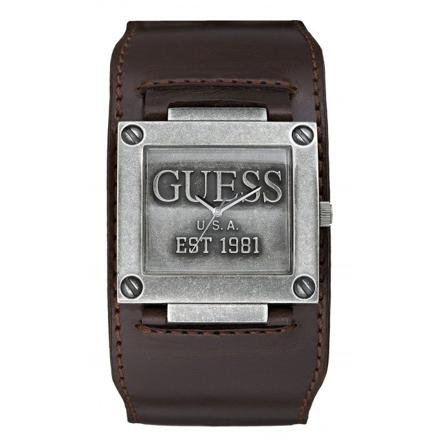 bracelet montre guess collection