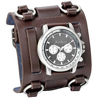 bracelet montre homme