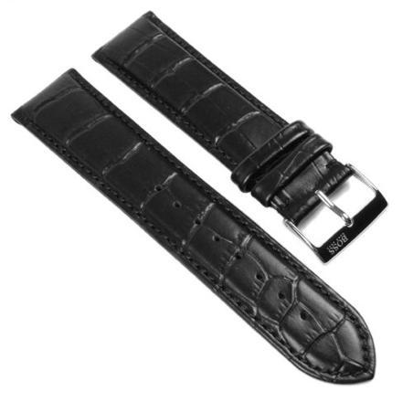 bracelet montre hugo boss