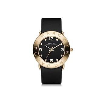 bracelet montre marc jacobs