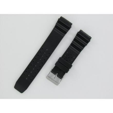 bracelet montre plastique
