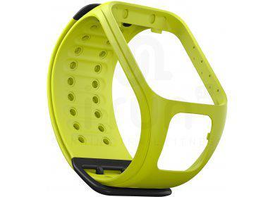 bracelet montre runner 2