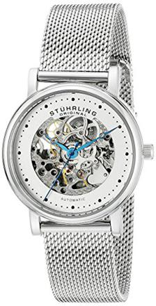bracelet montre stuhrling