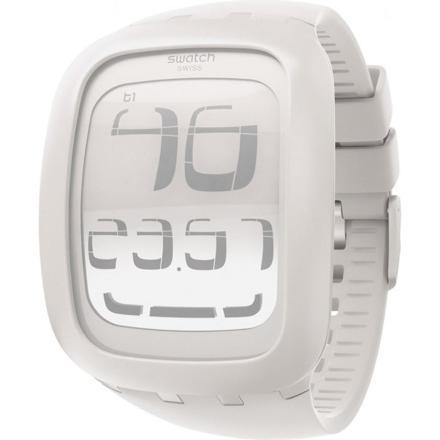 bracelet montre swatch touch