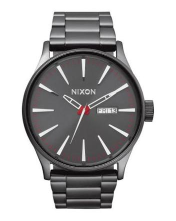 bracelet nixon