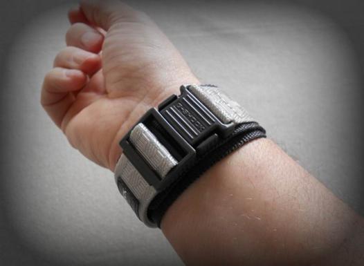 bracelet pour montre casio g shock
