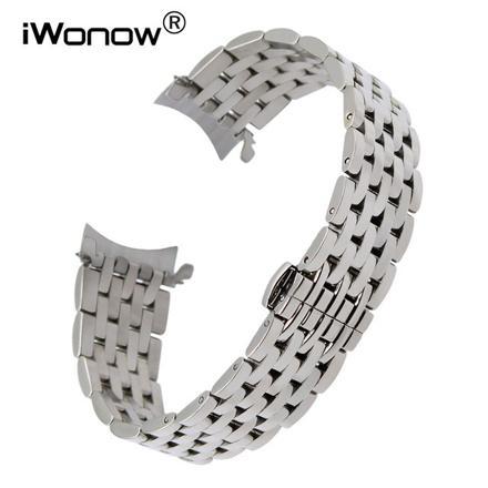 bracelet pour montre invicta