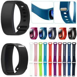 bracelet pour samsung gear fit 2