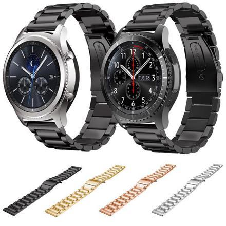 bracelet samsung gear s3