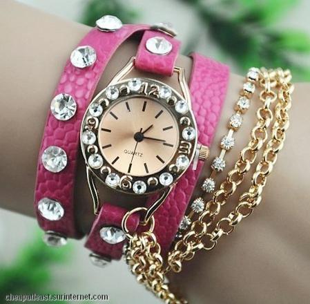 bracelet swag fille