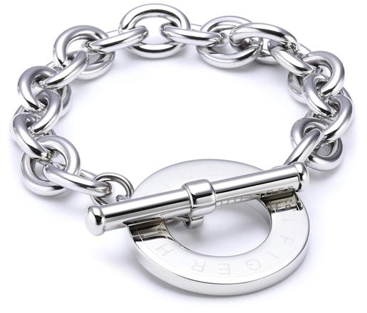 bracelet tommy hilfiger femme