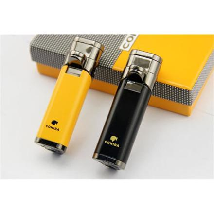 briquet a cigare