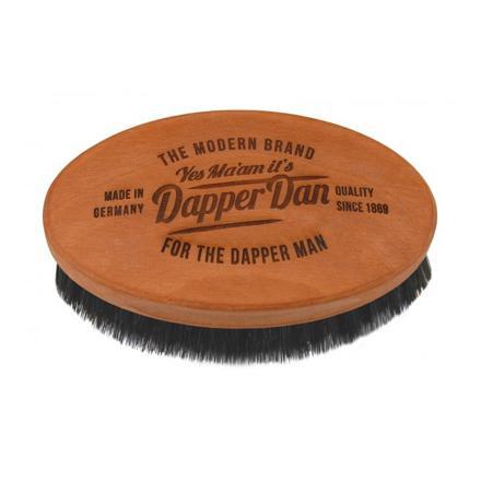 brosse à barbe poil de sanglier