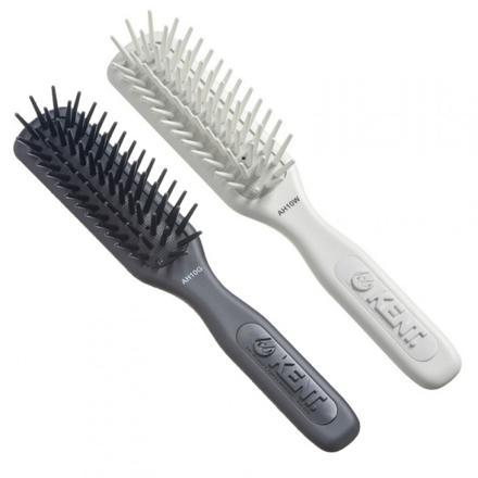 brosse a cheveux professionnel